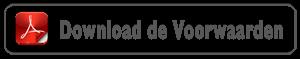 verzuimverzekering nationale nederlanden